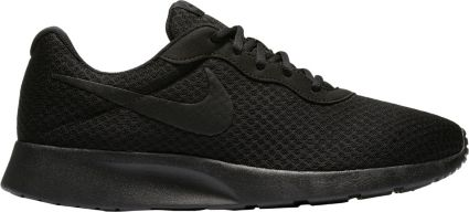 nike men tanjun