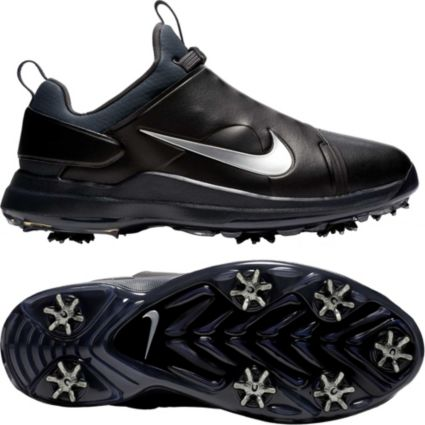 bd7b537a299b Nike Men s Tour Premiere Golf Shoes. noImageFound