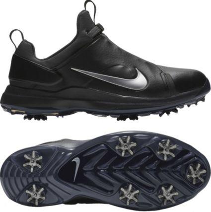 Nike Tour Premiere Shoes