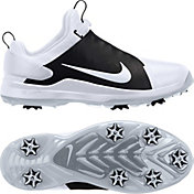 Nike Tour Premiere Golf Shoes