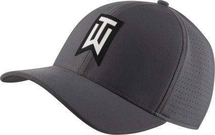 50ac9642 Nike Men's AeroBill TW Classic99 Golf Hat | DICK'S Sporting Goods