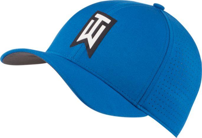 d3f7ccef Nike AeroBill TW Classic99 Hat | Golf Galaxy