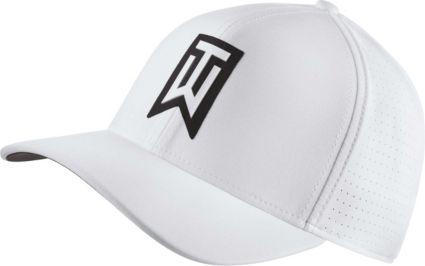 Nike AeroBill TW Classic99 Hat