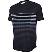 Nike Men's Tiger Woods Cooling Golf Polo