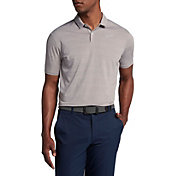 Nike Men's Texture Golf Polo