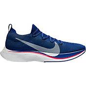3b91beab21b0d6 Product Image · Nike VaporFly 4% Flyknit Running Shoes