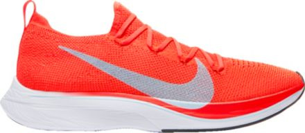 df891802894 Nike VaporFly 4% Flyknit Running Shoes