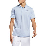 Nike Men's Vapor Heather Golf Polo