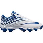 219df3e341e0e2 Product Image · Nike Men s Lunar Vapor Ultrafly 2 Keystone Baseball Cleats