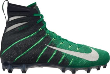 bb13dd3e16fd Nike Men s Vapor Untouchable 3 Elite Football Cleats