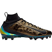 deb4ea7fe Product Image · Nike Men s Vapor Untouchable Pro 3 PRM Football Cleats