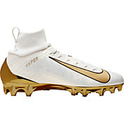 brand new c5dd4 adf40 Product Image · Nike Men s Vapor Untouchable Pro 3 PRM Football Cleats.  White Gold