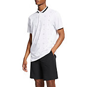 Nike Men's Vapor Print Golf Polo