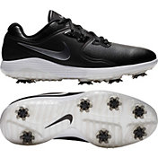 Nike Men's Vapor Pro Golf Shoes