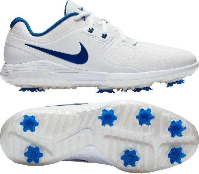 nike golf zapatos