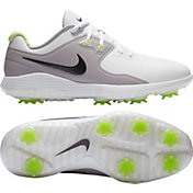 Product Image · Nike Men s Vapor Pro Golf Shoes · White Med ... 936f8e326