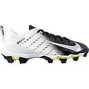 2b5a00cfd335cf Product Image · Nike Men s Vapor Shark 3 Football Cleats