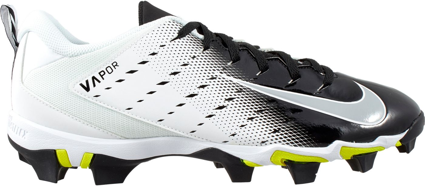 Nike Men's Vapor Shark 3 Football Cleats