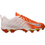 Nike Men's Vapor Shark 3 Football Cleats