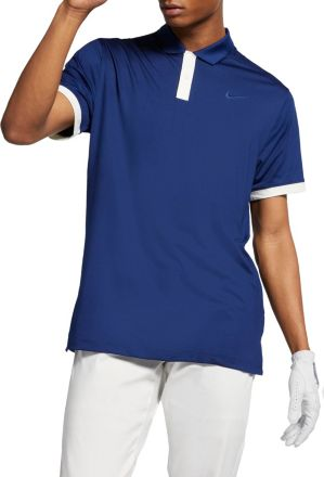 1c1f5777 Blue Nike Golf Apparel | Best Price Guarantee at DICK'S