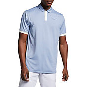 Nike Men's Vapor Solid Golf Polo