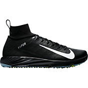 Nike Men's Vapor Untouchable Speed Turf 2 Football Trainers