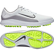 Product Image · Nike Men s Vapor Golf Shoes · White Med ... 9fd28b637
