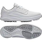 7e712099ed059 Nike Men s FI Impact 3 Golf Shoes
