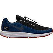 Nike Men's Air Zoom Winflo 5 Shield Running Shoes