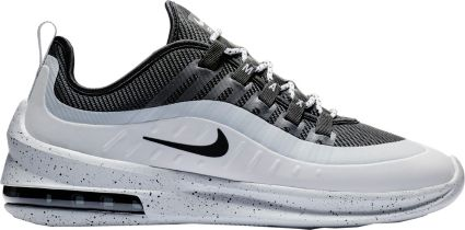 Nike Men s Air Max Axis Premium Shoes. noImageFound 971499de15d