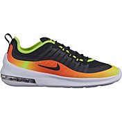 brand new 1fcd9 6d672 Product Image · Nike Men s Air Max Axis Premium Shoes