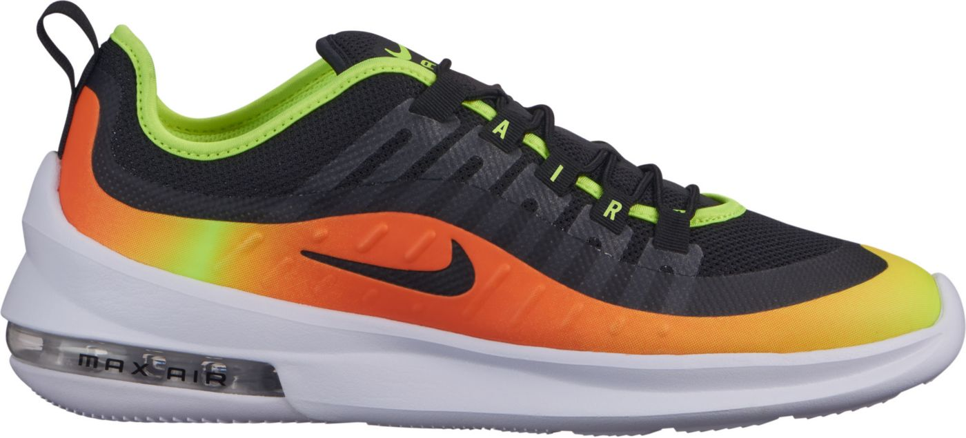 Nike Men's Air Max Axis Premium Shoes