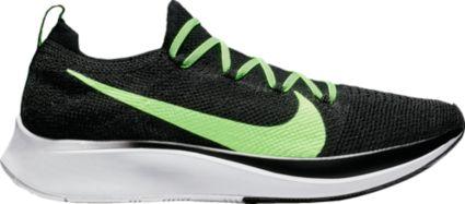 de003d3b7980 Nike Men s Zoom Fly Flyknit Running Shoes