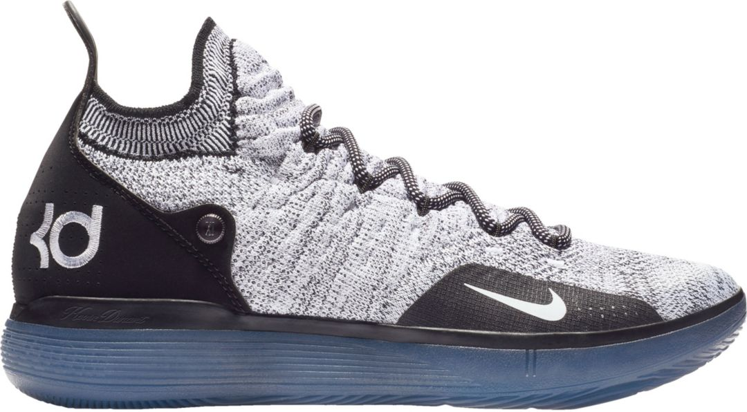 best sneakers 1f5a3 cce63 Nike Zoom KD 11 Basketball Shoes