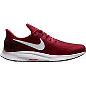 Nike Men's Air Zoom Pegasus 35 Running Shoes