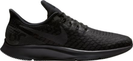 Black Nike Athletic Shoes | Best Price Guarantee at DICK'S