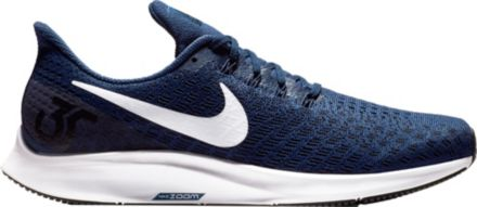 89aa67e80a Nike Zoom Pegasus 33 Running Shoes | Best Price Guarantee at DICK'S