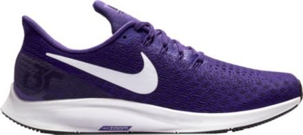 release date e6d9b 5ee2b Purple Nike Shoes | Best Price Guarantee at DICK'S