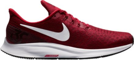 f0d683f45ff Nike Men  39 s Air Zoom Pegasus 35 Running Shoes