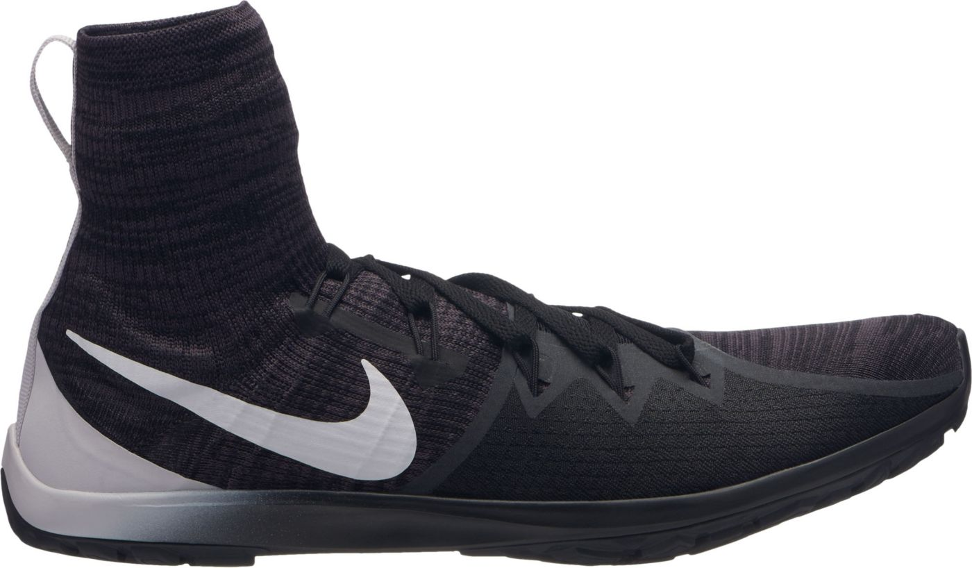 Nike Men's Zoom Victory Waffle 4 XC Cross Country Shoes