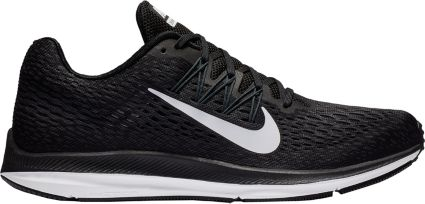 91ebf26a7bf Nike Men s Air Zoom Winflo 5 Running Shoes