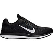 Nike Men's Air Zoom Winflo 5 Running Shoes