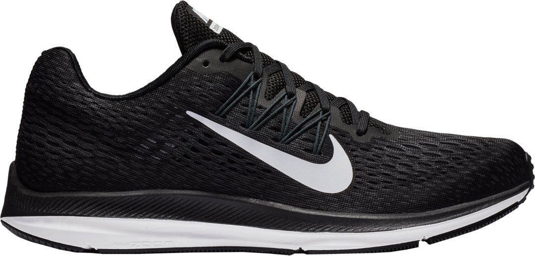 competitive price c5527 5f557 Nike Men's Air Zoom Winflo 5 Running Shoes
