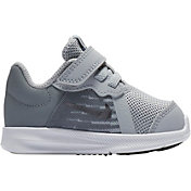 Nike Toddler Downshifter 8 Shoes