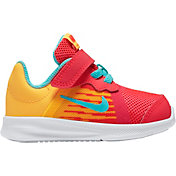 Nike Toddler Downshifter 8 Fade Shoes
