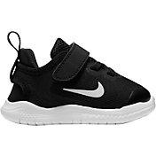 Nike Toddler Free RN 2018 Shoes