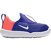 Nike Toddler Lil Swoosh Shoes