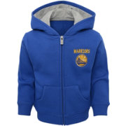 Outerstuff Toddler Golden State Warriors Hoodie