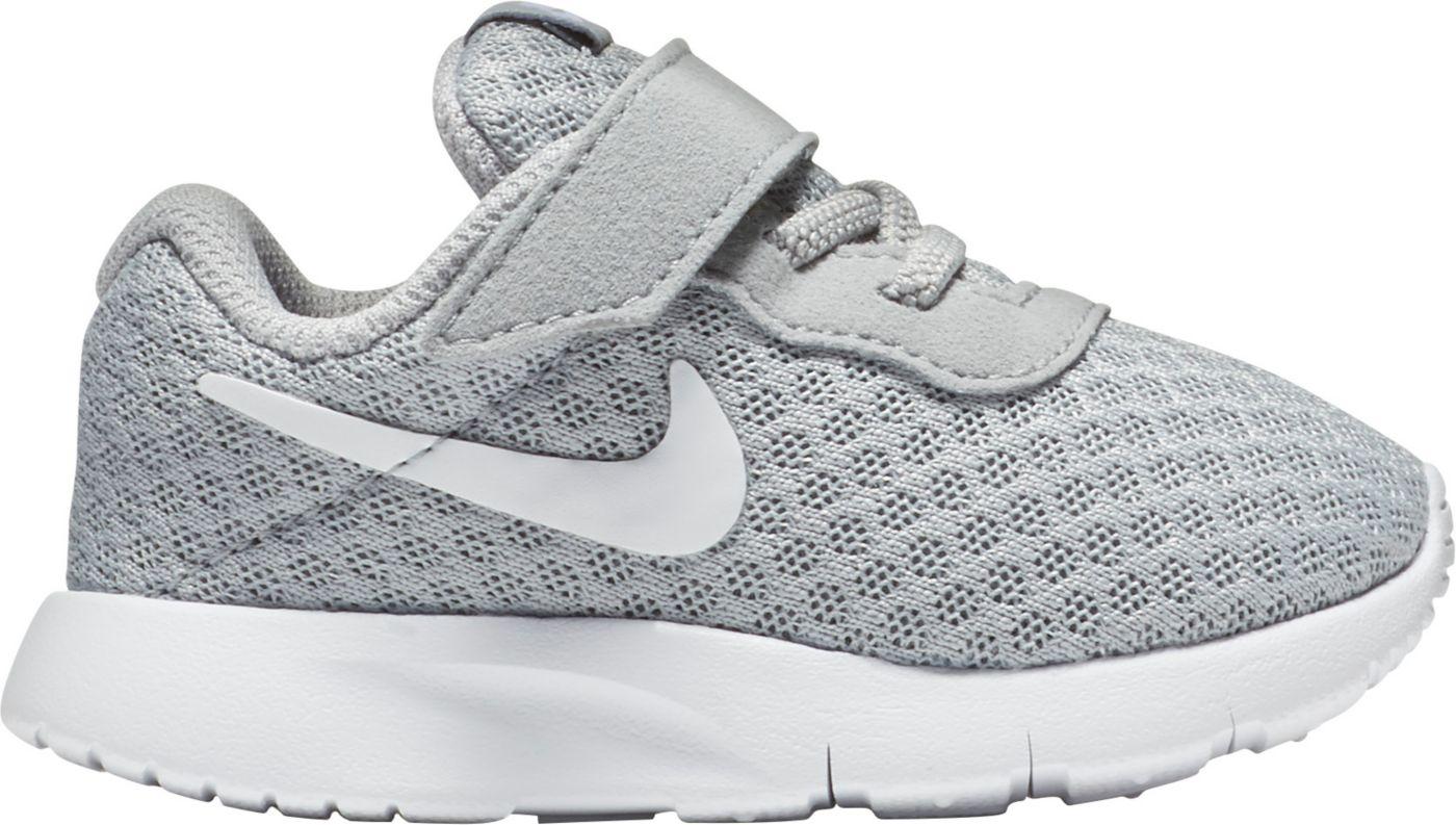 Nike Toddler Tanjun Shoes