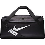 453f73b1f6a2 Product Image · Nike Brasilia Large Training Duffle Bag